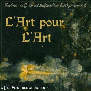 lart_pour_lart_1908